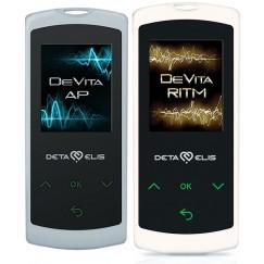 Set of DeVita Ap mini plus DeVita Ritm mini devices