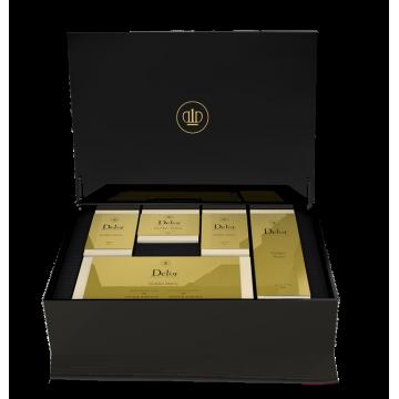 Delor Master Box