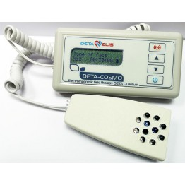 DeVita COSMO Anti-Ageing Device