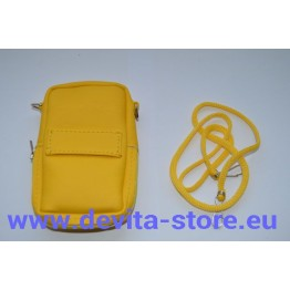 Protective case for Deta / DeVita devices