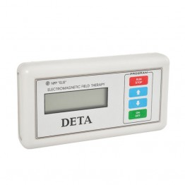 DETA RITM-15
